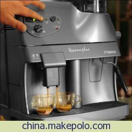 意大利喜客Seaco咖啡机系列 2