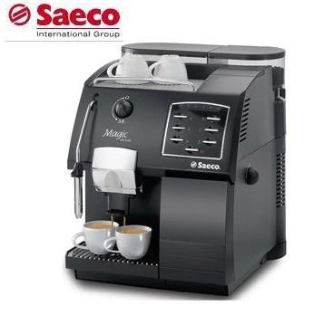 意大利喜客Seaco咖啡机系列 3