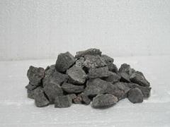 天然矿物紫盐