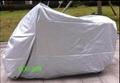 Thicken 210Dpolyester taffeta PU coating Motorcycle Dirt BIKE ATV Waterproof Ra 2