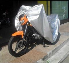 210T polyester taffeta P