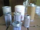黎明GX系列液壓油濾芯