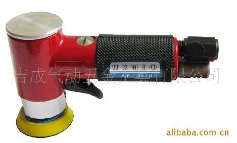 氣動工具散打拋光機 2