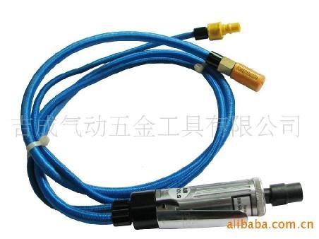 台湾精密气动打磨机TC-103气动工具 2