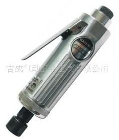 台湾精密气动打磨机TC-103气动工具 3