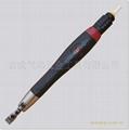 氣動工具超音波研磨機TLL-07 5