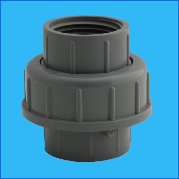 Pvc pipe union connection gt china manufacturer