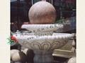 风水球   2