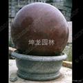 风水球   5