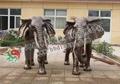 铜大象 5