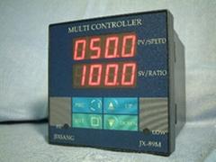 JX-89M  數位雙功能控制器