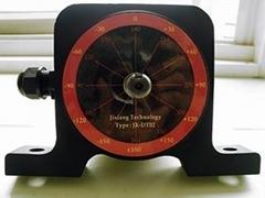 JX-DT02 變位檢出器