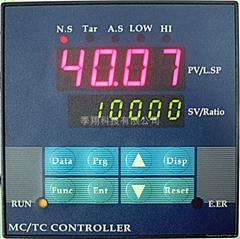 JX-MC1688-RC 比例同步控制器