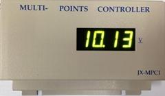 JX-MPC1  加減速多處控制器