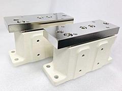 JXF8686-XXXTD 張力傳感器(TENSION SENSOR)