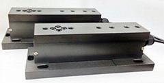 JX-LOPCS-XXXTD 張力傳感器(TENSION SENSOR)