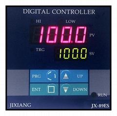 JX-89ES 數位定速度(捲取)控制器