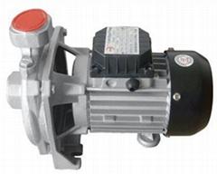 木川CM-63热水泵