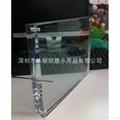 有機玻璃相框