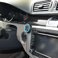 APPS2CAR Car Audio Bluetooth Adapter
