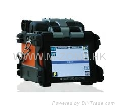 Sumitomo Type-81C Fusion Splicer IN STOCK