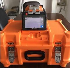英文版住友type-82c光纤熔接机