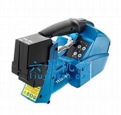 電動打包機TA400