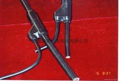 FDZ系列分支電纜
