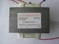 工业微波变压器