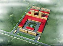 Shandong Mingyin Import and export Co., Ltd.