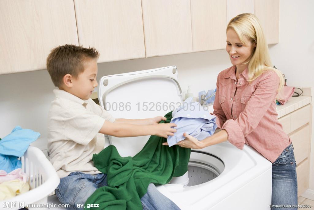 东南亚洗衣粉 2