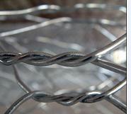 供應 石籠網
