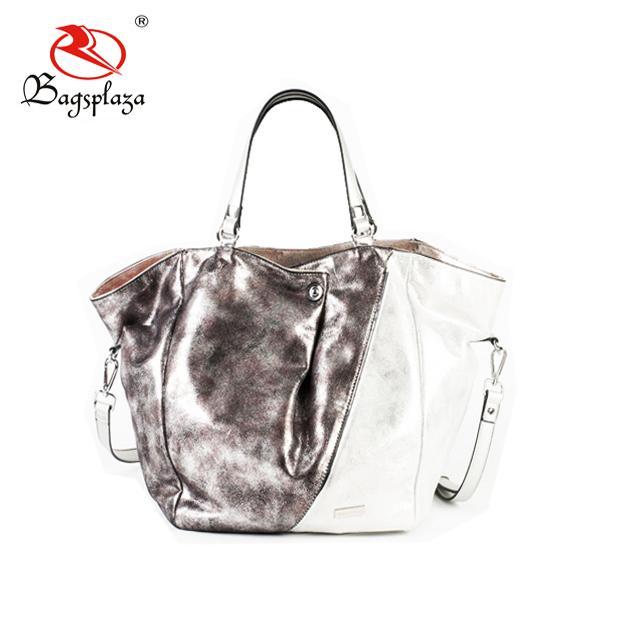 05a640d350 Guangzhou factory Women hand bag China supplier wholesale shoulder Tote bag  1