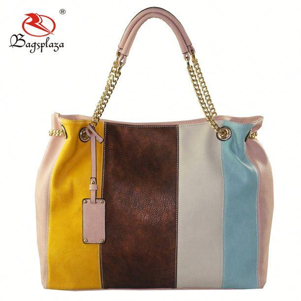 Hottest cheap price china factory direct sale wholesale cheap handbags in bangko 1