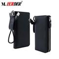 smart wallet phone case