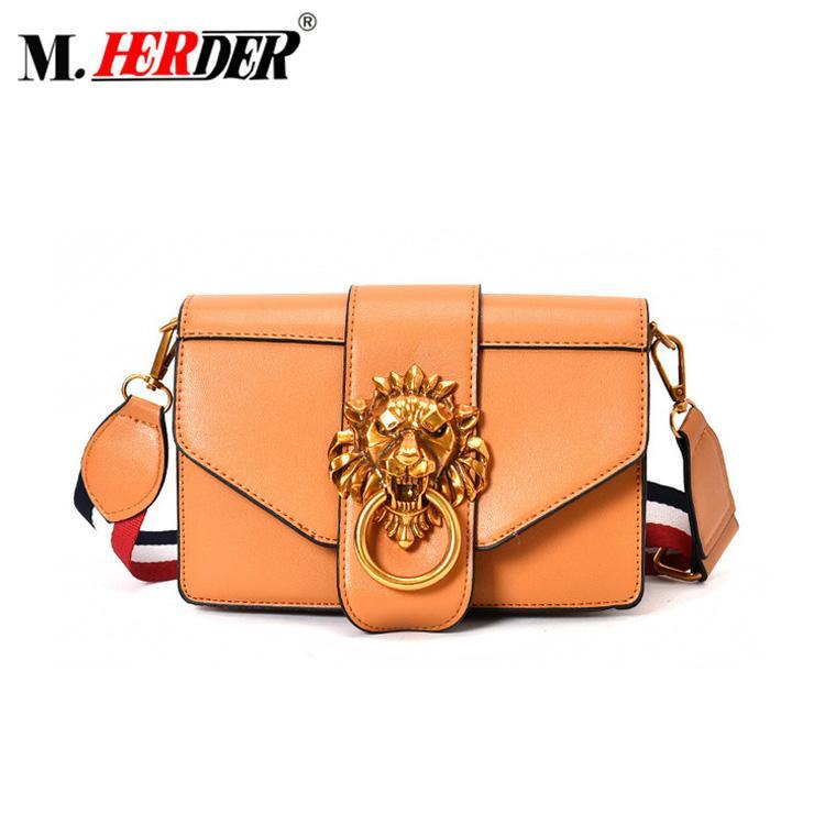 Fashion purse 1