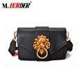Fashion purse 2