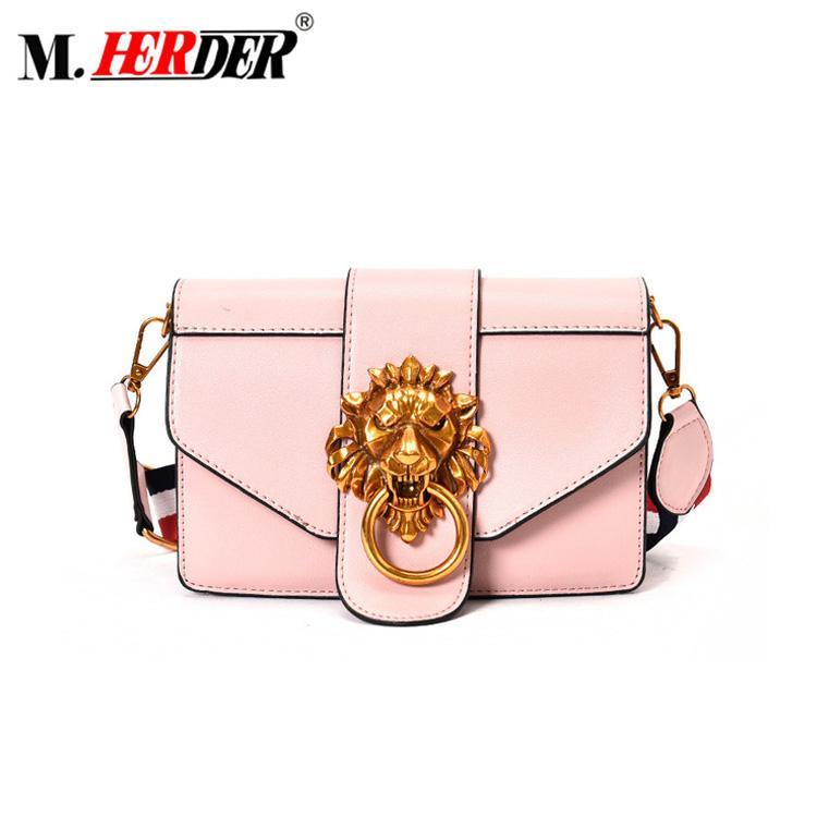 Fashion purse 3