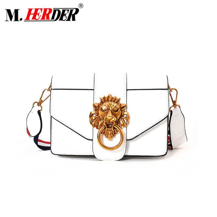Fashion purse 4