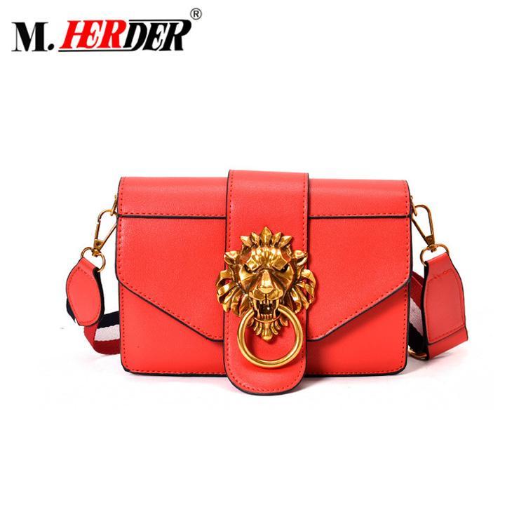 Fashion purse 5