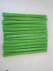 Colorfull Reed Sticks