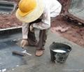 混凝土脫模劑