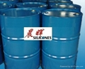二甲基硅油
