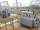 電力機房監控系統