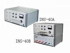 高频噪声模拟发生器
