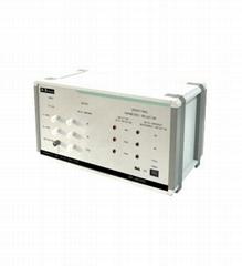 EMI传导噪声分析仪