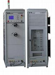 通信电力线安规测试仪