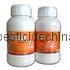 Atrazine 95TC, 97TC, 90WDG, 50SC