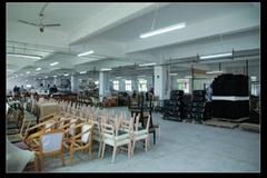 Miki Modern Furniture (HuiZhou)Co.,Ltd.