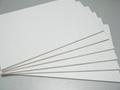 合邦PVC展板 3